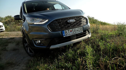 Thumb ford turneo connect active 2021 sk test 2021 1080p h264.00 16 22 18.still1044