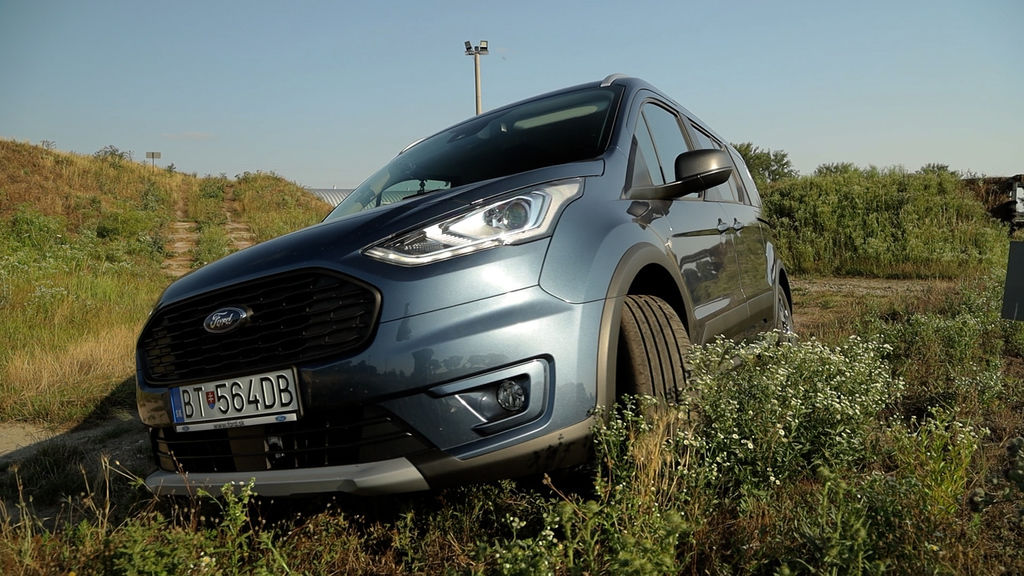 Content ford turneo connect active 2021 sk test 2021 1080p h264.00 17 27 12.still1046