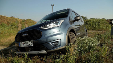 Thumb ford turneo connect active 2021 sk test 2021 1080p h264.00 17 27 12.still1046