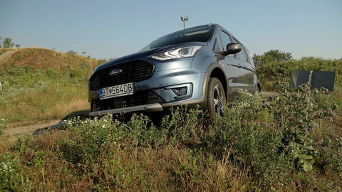 Thumb ford turneo connect active 2021 sk test 2021 1080p h264.00 17 42 21.still1047