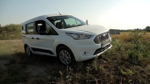 Thumb ford turneo connect active 2021 sk test 2021 1080p h264.00 18 25 22.still1048
