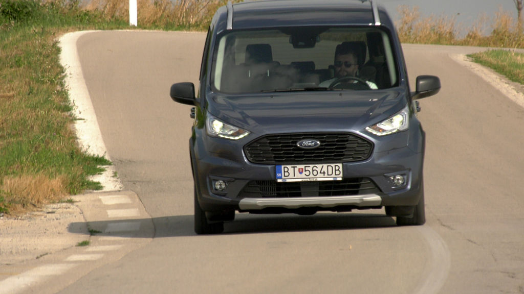 Content ford turneo connect active 2021 sk test 2021 1080p h264.00 23 47 17.still1050