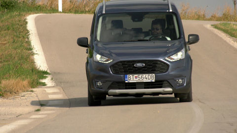 Thumb ford turneo connect active 2021 sk test 2021 1080p h264.00 23 47 17.still1050