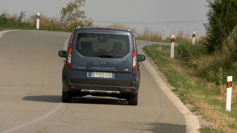 Thumb ford turneo connect active 2021 sk test 2021 1080p h264.00 24 13 06.still1051