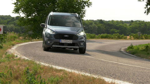 Thumb ford turneo connect active 2021 sk test 2021 1080p h264.00 25 16 10.still1052
