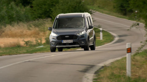 Thumb ford turneo connect active 2021 sk test 2021 1080p h264.00 25 50 09.still1053