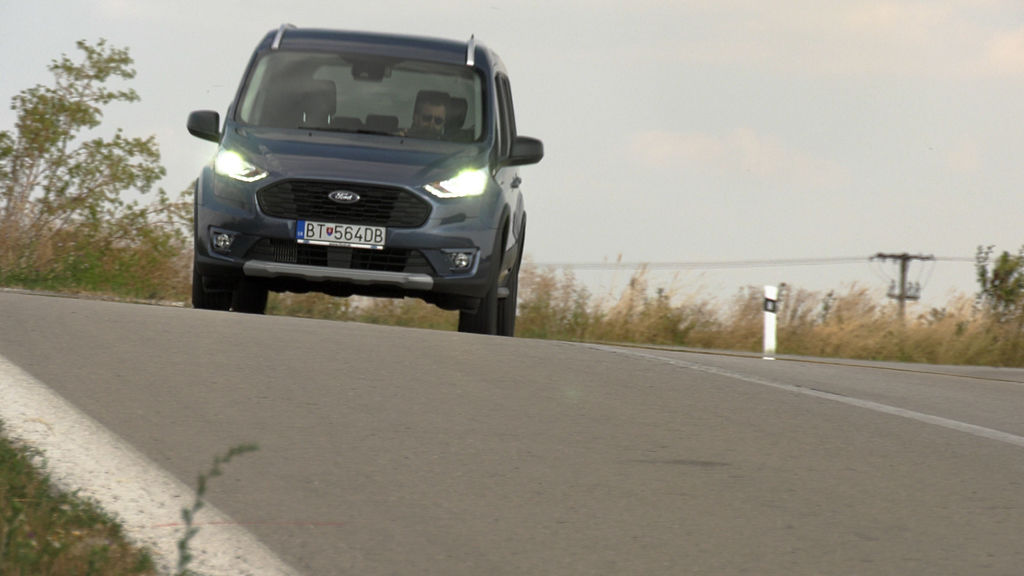 Content ford turneo connect active 2021 sk test 2021 1080p h264.00 28 09 08.still1056