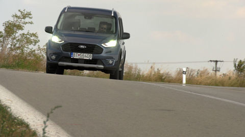 Thumb ford turneo connect active 2021 sk test 2021 1080p h264.00 28 09 08.still1056