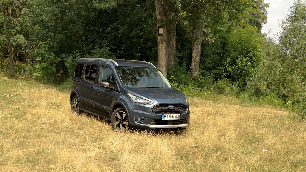 Content ford turneo connect active 2021 sk test 2021 1080p h264.00 27 18 15.still1055