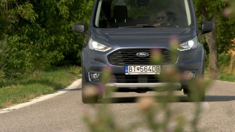 Thumb ford turneo connect active 2021 sk test 2021 1080p h264.00 29 46 17.still1057