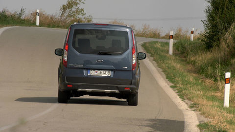 Thumb ford turneo connect active 2021 sk test 2021 1080p h264.00 31 10 00.still1058