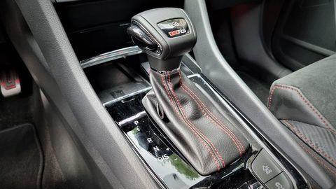 Thumb skoda kodiaq rs 2021 test autozurnal.com 8
