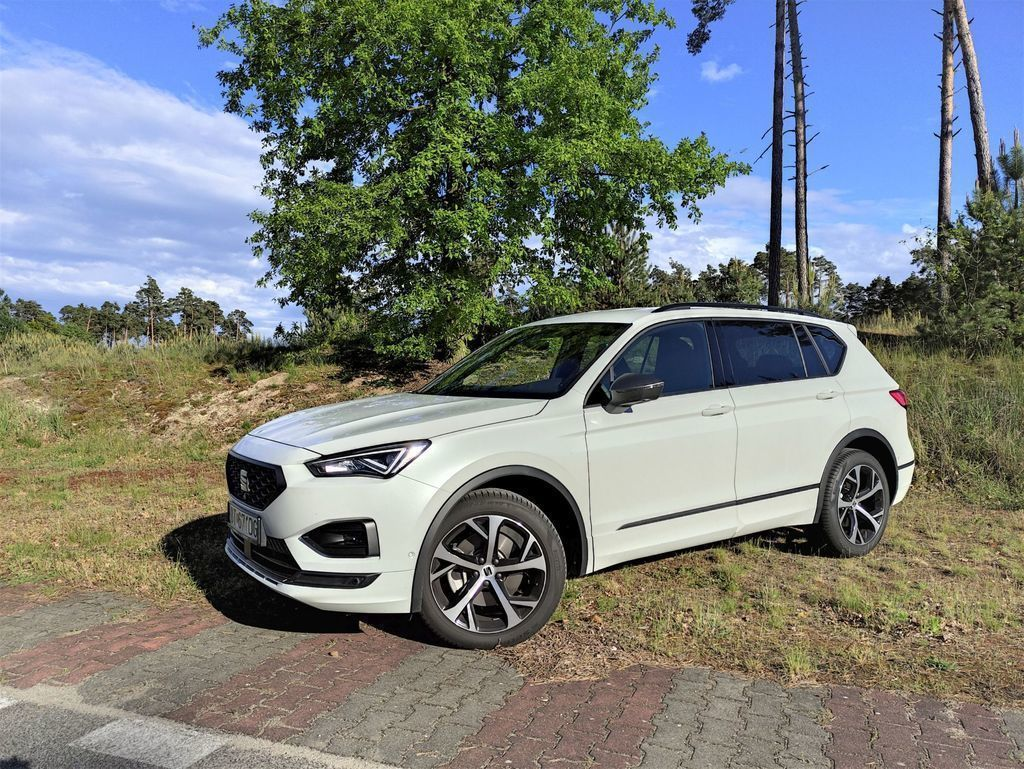 Content content seat tarraco fr 2.0 tsi 245 test autozurnal 23