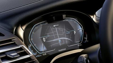 Thumb bmw ix3 facelift autozurnal.com 4