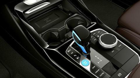 Thumb bmw ix3 facelift autozurnal.com 5