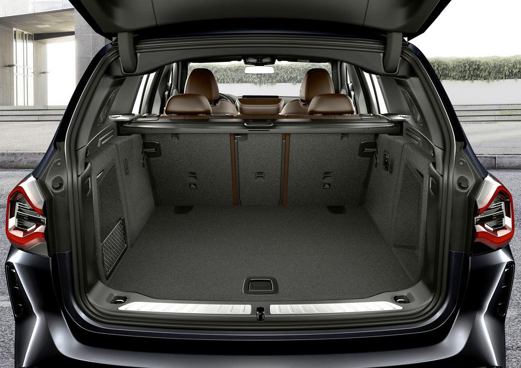 Content bmw ix3 facelift autozurnal.com 7