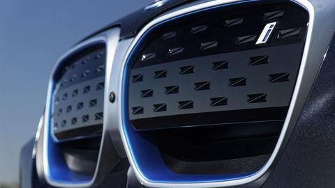 Thumb bmw ix3 facelift autozurnal.com 22