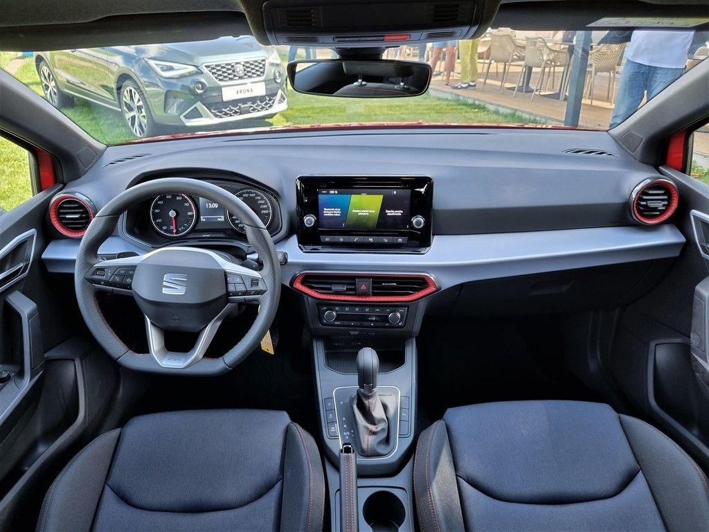 Content seat ibiza seat arona facelift 2021 autozurnal.com 7