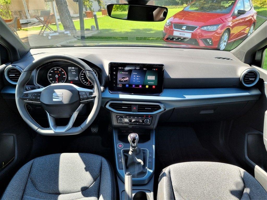 Content seat ibiza seat arona facelift 2021 autozurnal.com 8