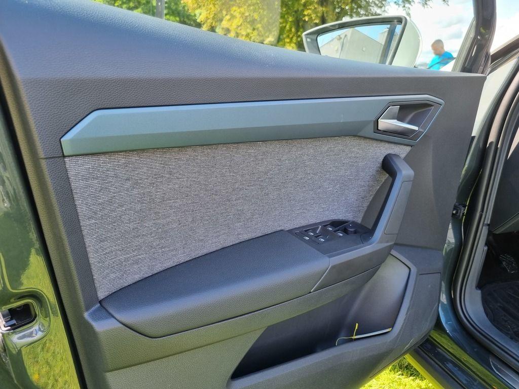 Content seat ibiza seat arona facelift 2021 autozurnal.com 11