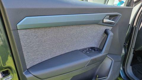 Thumb seat ibiza seat arona facelift 2021 autozurnal.com 11