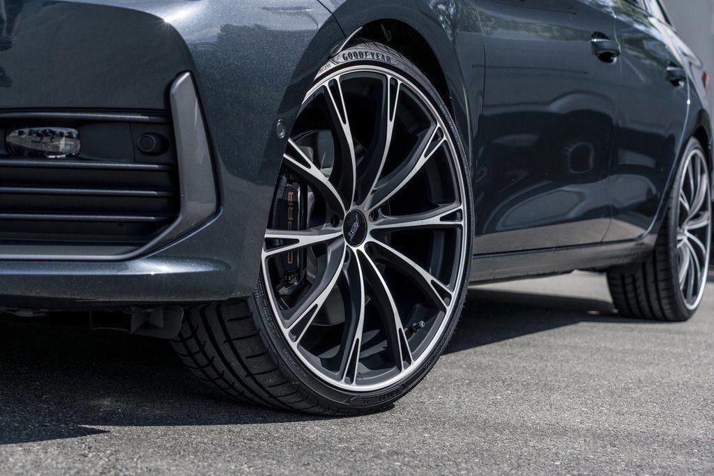 Content cupra leon 2021 abt sportsline autozurnal.com 11