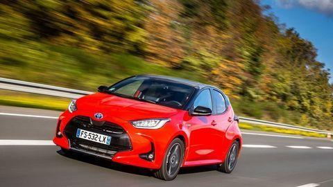Thumb najpredavanejsie auta v europe autozurnal.com 3