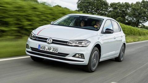 Thumb najpredavanejsie auta v europe autozurnal.com 4