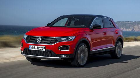 Thumb najpredavanejsie auta v europe autozurnal.com 6