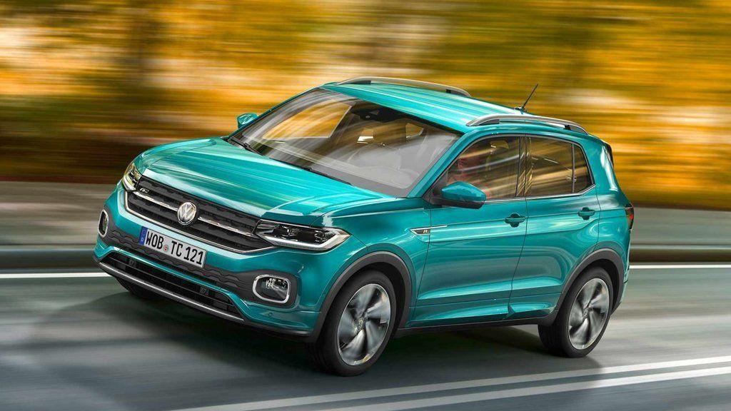 Content najpredavanejsie auta v europe autozurnal.com 7