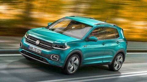 Thumb najpredavanejsie auta v europe autozurnal.com 7