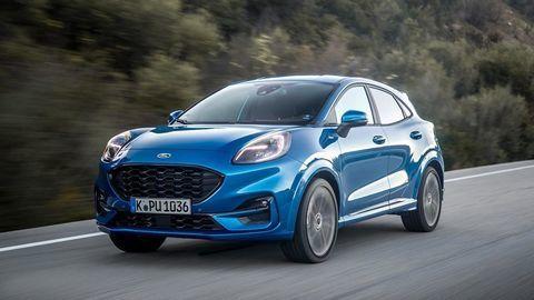 Thumb najpredavanejsie auta v europe autozurnal.com 9