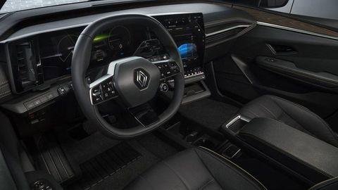 Thumb renault megane e tech electric autozurnal.com 9