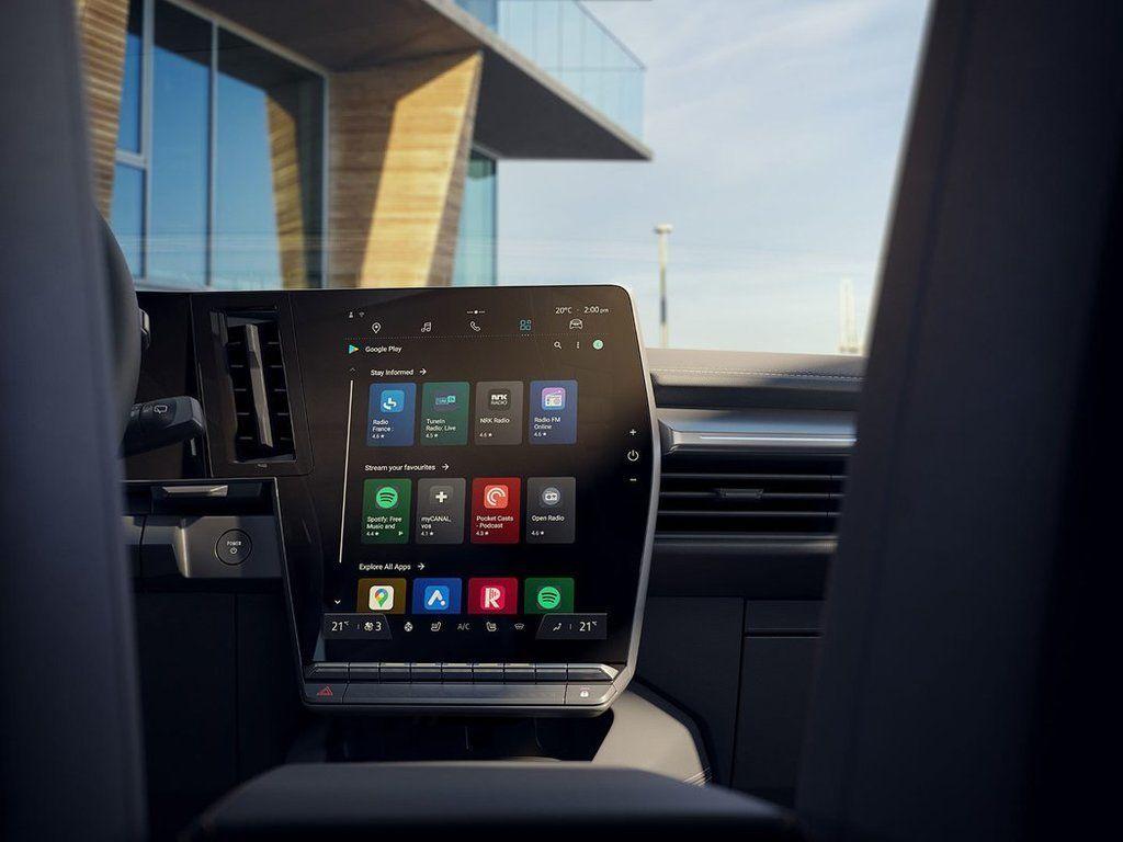 Content renault megane e tech electric autozurnal.com 10
