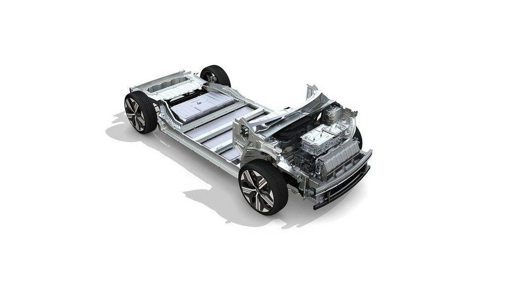 Content renault megane e tech electric autozurnal.com 42