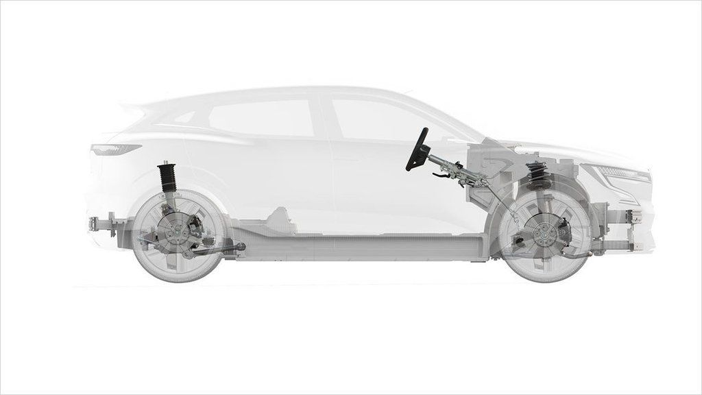 Content renault megane e tech electric autozurnal.com 43