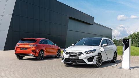 Thumb content nova kia ceed facelift 2021 autozurnal.com 16