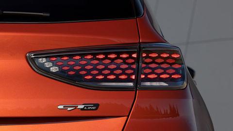 Thumb content nova kia ceed facelift 2021 autozurnal.com 23