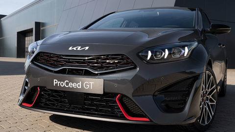 Thumb content nova kia ceed facelift 2021 autozurnal.com 29