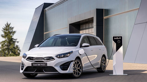 Thumb content nova kia ceed facelift 2021 autozurnal.com 30