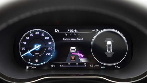 Thumb content nova kia ceed facelift 2021 autozurnal.com 32
