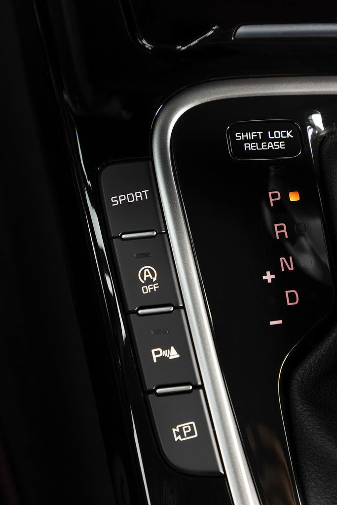 Content content nova kia ceed facelift 2021 autozurnal.com 1