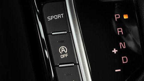 Thumb content nova kia ceed facelift 2021 autozurnal.com 1