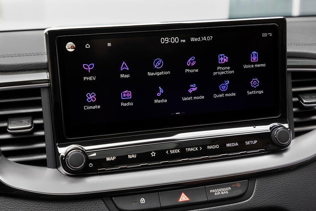 Content content nova kia ceed facelift 2021 autozurnal.com 2