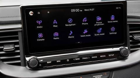 Thumb content nova kia ceed facelift 2021 autozurnal.com 2