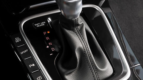 Thumb content nova kia ceed facelift 2021 autozurnal.com 5