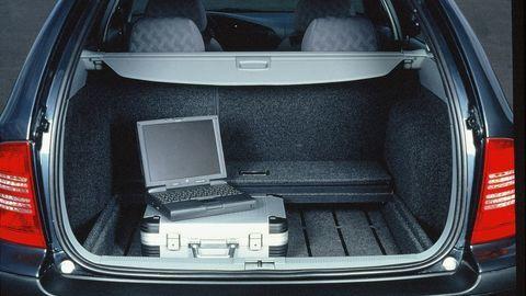 Thumb kufr 1997 zari var01