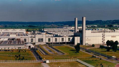 Thumb tovarna nova fabrika copy