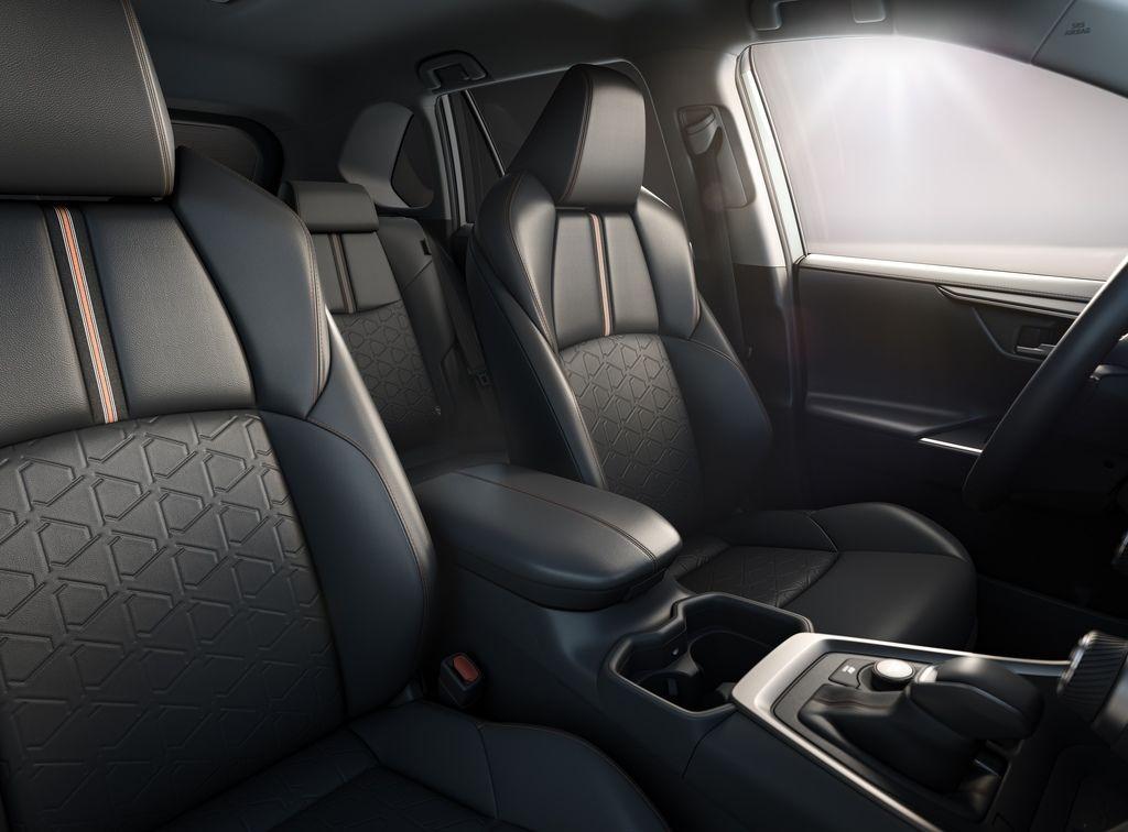 Content rav4 pr interior seats 3