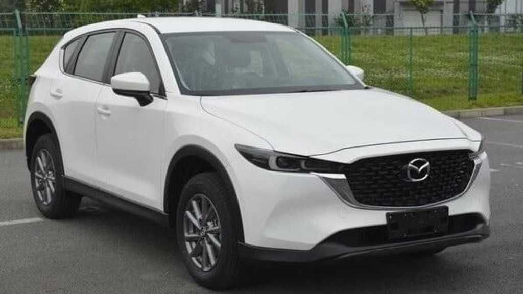 Content 2022 mazda cx 5 leaked photo front  1